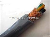 批发销售.ZR-VVRP阻燃屏蔽软电缆,ZR-VVRP阻燃屏蔽电气连接软电缆