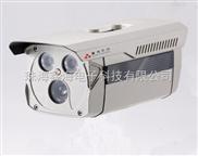 百万高清M8103红外监控摄像机