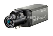 仿三星SCB-2000PH枪式监控摄像机