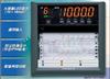 SR10006SR10006有纸记录仪