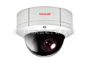 HD-SDI高清攝像機,SDI高清攝像機批發,SDI攝像機廠家