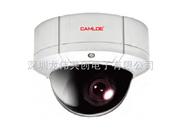 廣西南寧HD-SDI高清攝像機,320萬像素高清攝像機批發