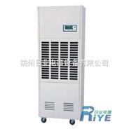 广州工业除湿机,地下室仓库防潮抽湿器价格