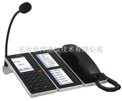 NAS-8530型IP网络寻呼话筒