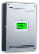 RT03A型IP网络音频终端(带20W定阻功放)