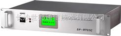 RT03C型IP网络音频终端