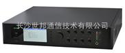 IP网络音频功放(带120W/240W/350W合并式定压功放)
