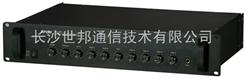 NAC-5001型前置放大器