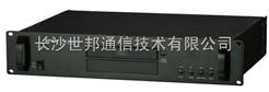 NAC-5006型CD播放器