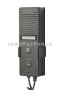 NAS-8535型IP網絡對講終端