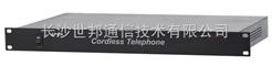 NAC-5002A型IP网络DECT无绳电话接口