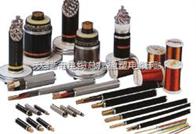 YJLV-电力电缆(ZR-VLV22,ZR-YJLV)各种电缆