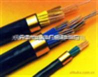 NH-FF耐火耐高温电缆,