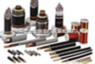 KFV耐高温控制电缆,控制电缆,耐高温控制电缆,KFF系列氟塑料绝缘高温电缆