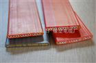 10*2.5多芯硅橡胶扁电缆价格