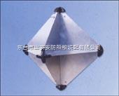 雷达反射器 雷达反射器厂家