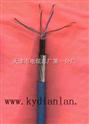 YH焊把线价格 YH焊把线报价YH焊把线价格 YH焊把线报价