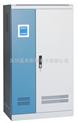 eps应急电源|深圳eps应急照明电源|深圳稳压器|深圳变压器