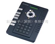 二维控制键盘