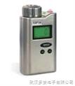 武汉二氧化硫SO2硫化氢H2S报警器多少钱