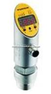 图尔克TURCK压力传感器#图尔克一级代理