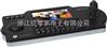 网络控制键盘