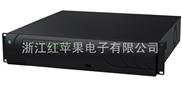 PE1804FHD-4路SDI 1080P高清数字硬盘录像机