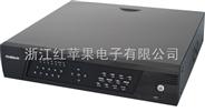SDI高清数字硬盘录像机