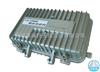 VS-1800-30无线监控系统