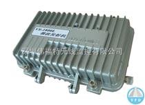 VS-1800-30無線監控系統