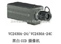 VC2430A-24