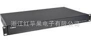 PETRV16系列-数字视频/数据光端机