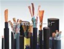 矿用阻燃电钻电缆MZ-生产厂家 报价