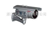 PE9820RPM系列-全高清SDI红外一体摄像机