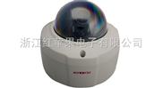 PE9820BPM系列-全高清SDI半球摄像机