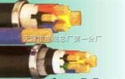 供应电力电缆;高压电力电缆