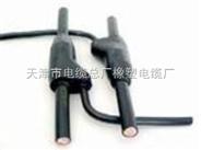 金昌救生舱电缆价格救生舱电缆价格