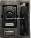 笔记本电脑防盗器 设备防盗器