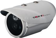PE9560C系列-點陣式紅外防水攝像機