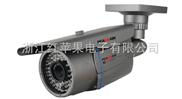PE9565O系列-外調焦紅外防水攝像機