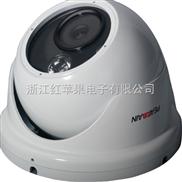 PE9660N-CM系列-點陣式紅外半球攝像機