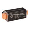 RS485/422雷震子控制线信号防雷器