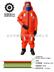 DBF-I/DBF-II型新規范救生保溫服 易安浸水保溫救生服