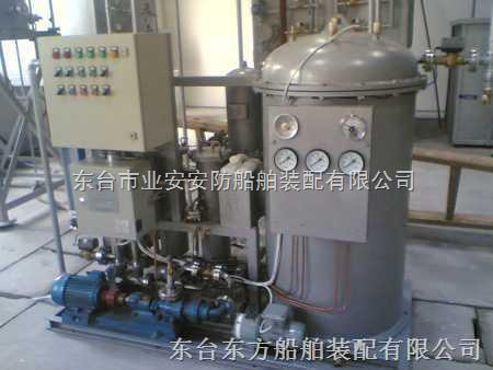 油水分离器 新型油水分离器产地