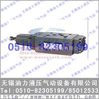顺序阀 MHA-01-C