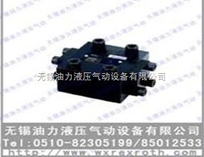 减压阀 SV20PA2-30B