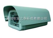 監控攝像頭品牌報價,實時智能高清安防監控攝像機-龍之淨日視品牌監控