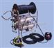 長管呼吸器 移動式長管呼吸器產地