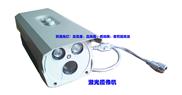 YA-LC7002-宇安 100米激光摄像机