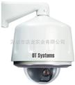 HD1080HSD 1080P数字高清摄像机,视频监控